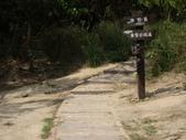 台中大肚萬里長城步道:IMGP3353.JPG