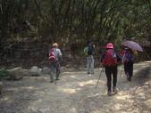 屏東牡丹里龍山步道、里龍山:IMGP5354.JPG