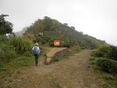 嘉義梅山雲嘉五連峰(太平山、梨子腳山、馬鞍山、二尖山、大尖山):DSCN4440.JPG