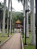 台中豐原中正公園登山步道、三崁頂健康步道:IMGP3477.JPG