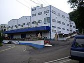 新竹芎林鹿寮坑桐花步道:IMGP3562.JPG