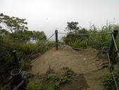 嘉義梅山雲嘉五連峰(太平山、梨子腳山、馬鞍山、二尖山、大尖山):DSCN4461.JPG