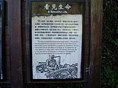 新竹尖石霞喀羅古道(養老段):IMGP1034.JPG