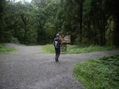 宜蘭員山福山植物園:IMGP5521.JPG