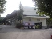 新竹寶山迴龍步道:IMGP7337.JPG