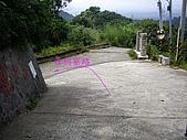 台中后里鳳凰山步道、觀音山步道:IMGP3856.JPG