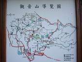 高雄大社觀音山:IMGP8343.JPG