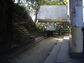 高雄大社觀音山:IMGP8305-06.JPG