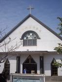 台南北門水晶教堂:IMGP7257.JPG