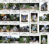 歐都納活動-完成台灣小百岳頒獎典禮:小百岳021-040.jpg