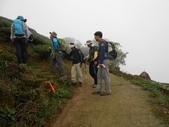 嘉義梅山雲嘉五連峰(太平山、梨子腳山、馬鞍山、二尖山、大尖山):DSCN4401.JPG