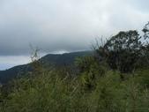 宜蘭大同旗山、婆羅山:DSCN4803.JPG