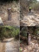 屏東牡丹里龍山步道、里龍山:IMGP5357-61.JPG