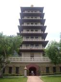 高雄大樹佛陀紀念館:IMGP6205.JPG