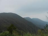 嘉義梅山雲嘉五連峰(太平山、梨子腳山、馬鞍山、二尖山、大尖山):DSCN4429.JPG