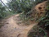 新竹芎林石碧潭山、飛鳳山、中坑山、牛欄窩山:IMGP6578.JPG