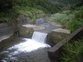 屏東獅仔雙流森林遊樂區瀑布步道:IMGP8281.JPG
