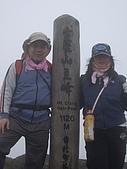 台北七星山、七星山東峰:IMGP1158.JPG