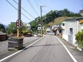 新竹橫山福沙大崎步道:IMGP9448.JPG