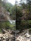 屏東牡丹里龍山步道、里龍山:IMGP5367-70.JPG