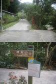 台北內湖鯉魚山、忠勇山、圓覺尖:IMGP7690-91.JPG