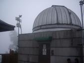 南投鹿谷南鳳凰山、天文台:IMGP6480.JPG