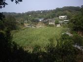 新竹寶山迴龍步道:IMGP7354.JPG