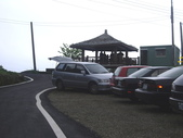 嘉義梅山二尖山、大尖山:IMGP8653.JPG