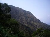 屏東牡丹里龍山步道、里龍山:IMGP5371.JPG