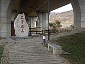 台中龍井竹坑-南寮登山步道:IMGP5819.JPG