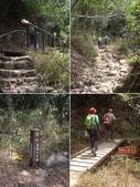 屏東牡丹里龍山步道、里龍山:IMGP5372-75.JPG