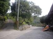 新竹寶山迴龍步道:IMGP7339.JPG