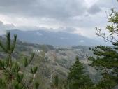 台中和平志良節山、平岩山:IMG_2721.JPG