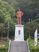 台中豐原中正公園登山步道、三崁頂健康步道:IMGP3479.JPG
