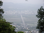 新竹芎林石碧潭山、飛鳳山、中坑山、牛欄窩山:IMGP6583.JPG