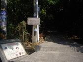 彰化員林百果山萬里長城步道、二百崁、三百崁、四百崁步道:IMGP3813.JPG