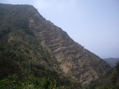 屏東牡丹里龍山步道、里龍山:IMGP5379.JPG
