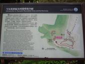 苗栗泰安雪見遊憩區、東洗水山、北坑山:IMGP6925.JPG