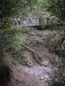 屏東牡丹里龍山步道、里龍山:IMGP5384.JPG