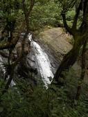 新北三峽雲森瀑布、組合山:DSCN3826.JPG