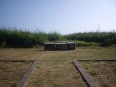 澎湖菊島自由行DAY3-南環:IMGP5955.JPG