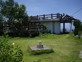 台東大武巴塱衛山:IMGP2537.JPG