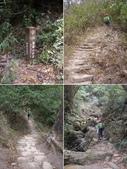 屏東牡丹里龍山步道、里龍山:IMGP5385-88.JPG