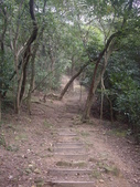 台北內湖金面山、剪刀石山、西湖山、小金面山:IMGP7605.JPG