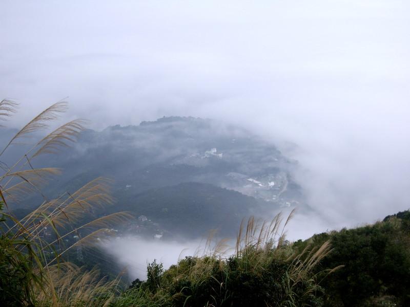 嘉義梅山二尖山、大尖山:IMGP8655.JPG
