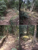 台北內湖金面山、剪刀石山、西湖山、小金面山:IMGP7617-20.JPG