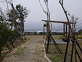 台中龍井竹坑-南寮登山步道:IMGP5829.JPG
