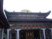 台南楠西玄空法寺、永興吊橋:IMGP6392.JPG