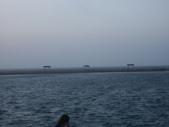 澎湖菊島自由行DAY2-南海二島+馬公古蹟:IMGP5911.JPG