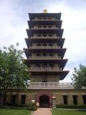 高雄大樹佛陀紀念館:IMGP6210.JPG